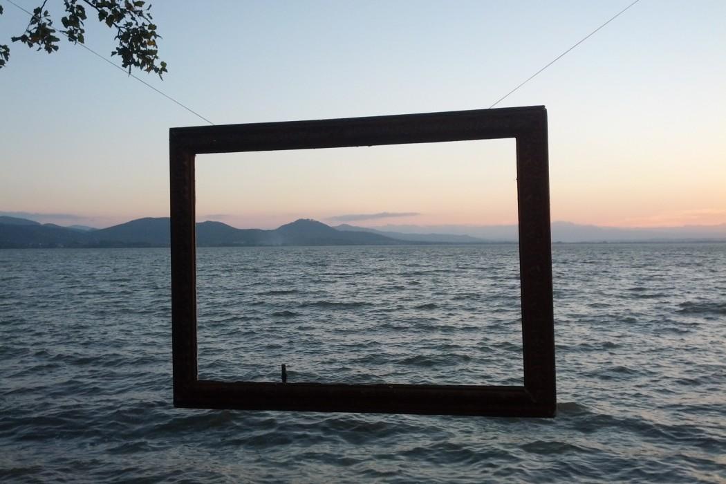 san-feliciano-frame4-2