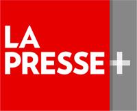 la_presse_logo