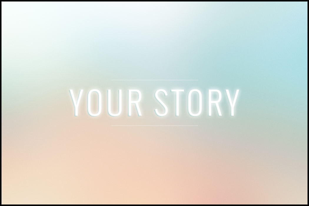 your_story3