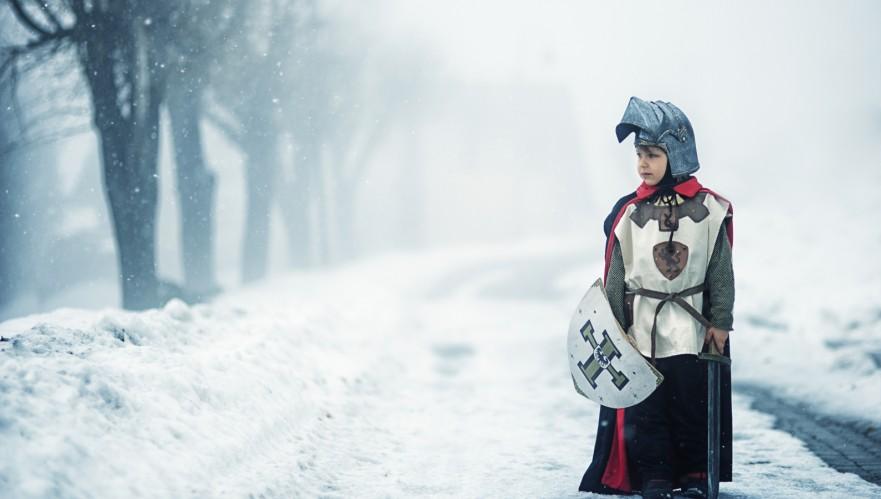 knight-boy-881x499