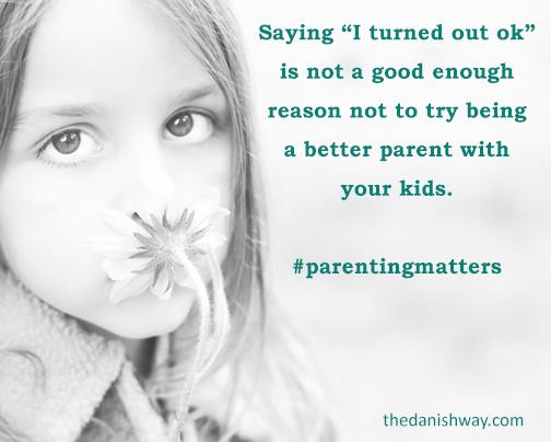 parenting_fb