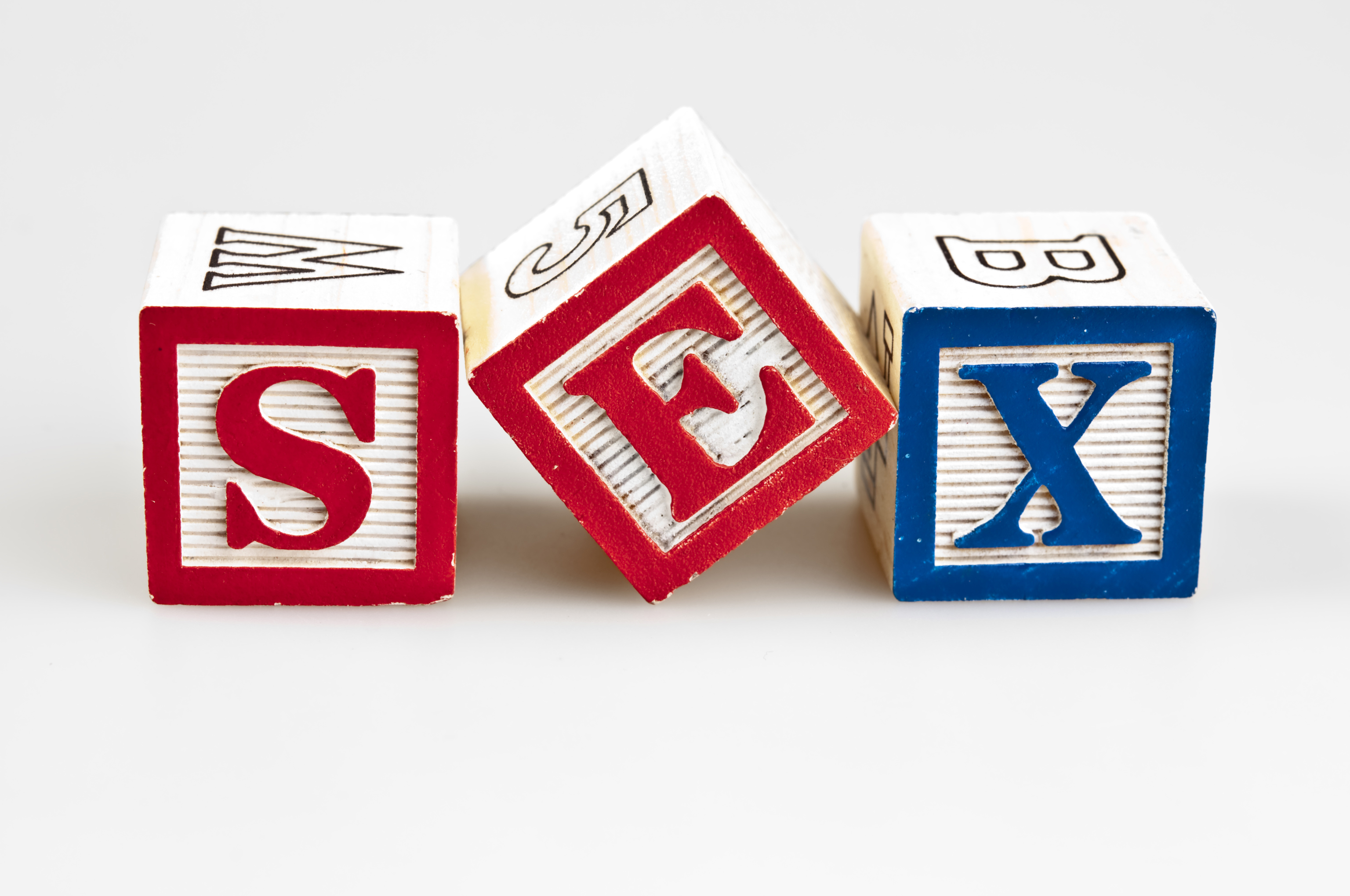 vagina danish sex
