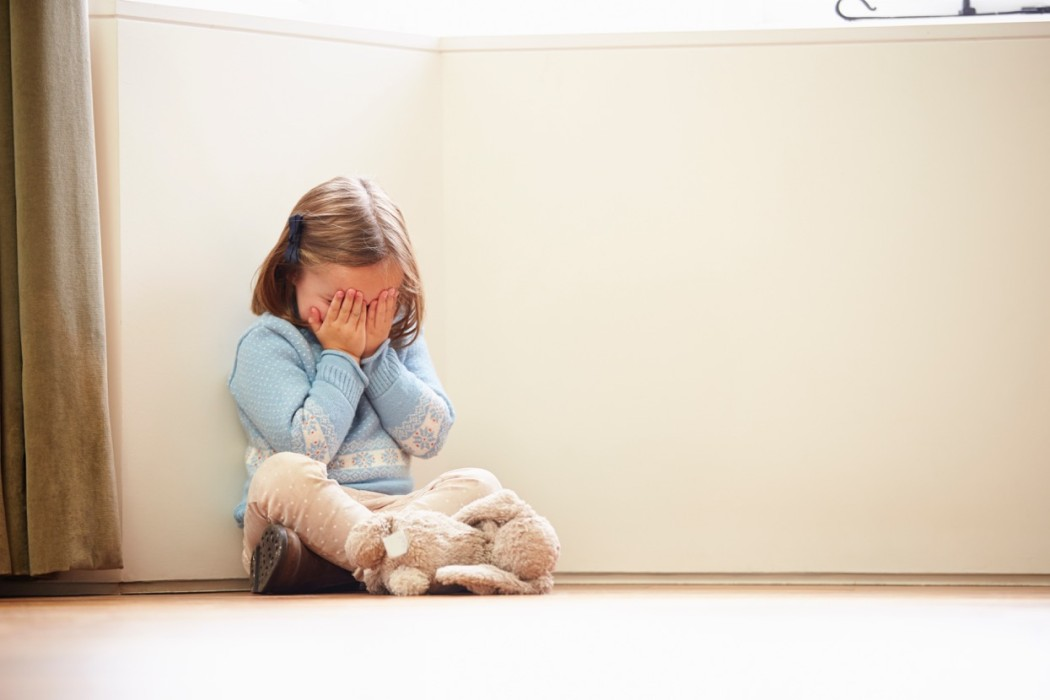 How to recognize the signs of bullying and learn what to do | The ...
