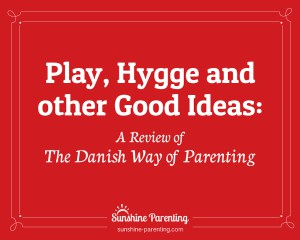 Danish-Parenting-Post